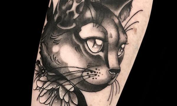 Ligera-Ink-Tattoo-Milano-Tatuaggi-milano-tatuatori-milano-tatuaggio-tradizionale-milano-tatuaggio-newtraditional-milano-tattoo-new-traditional-milano-tatuaggio-gatto