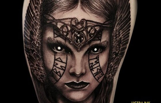 Ligera-ink-tattoo-milano-tatuaggi-milano-migliori-tatuatori-milano-tatuaggio-Tatuaggi-realistici-milano-tattoo-realistici-milano-tatuaggio-valkiria