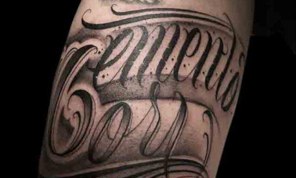 Ligera-ink-tattoo-milano-tatuaggi-milano-migliori-tatuatori-milano-tatuaggi-lettering-milano-tattoo-lettering-milano-tatuaggi-cinisello-balsamo-tattoo-chicano-milano-tatuaggi-chicani3
