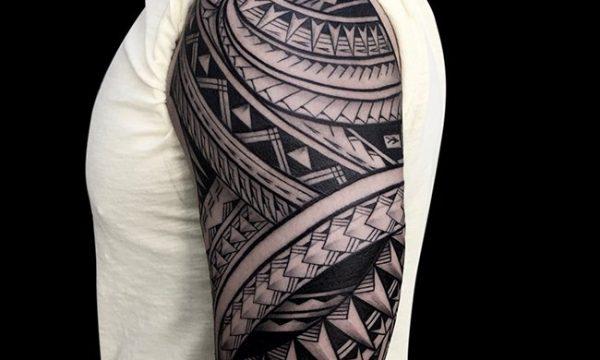 Ligera-ink-tattoo-milano-tatuaggi-milano-migliori-tatuatori-milano-tatuaggio-maori-milano-tattoo-maori-milano-tatuaggio-polinesiano-tattoo-tribali-milano